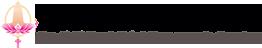 Pu Ji Si BRC Logo